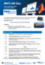 MATLAB DAY 2019.pdf