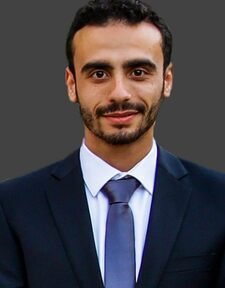 Photo of Ahmed Elkhashap