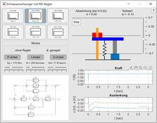 Picture of Matlab-App VCL_C