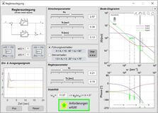 Picture of Matlab-App VCL_D