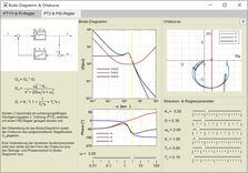 Picture of  Matlab-App VCL_F