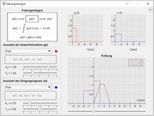 Picture of  Matlab-App VCL_G